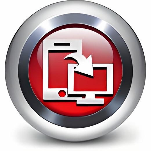 4Videosoft Transfert iPhone-PC Ultimate