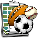 Splendid City Team Sports Scheduler