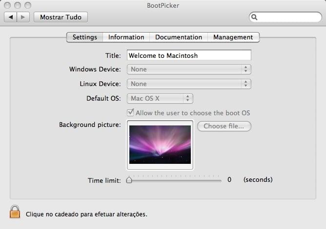 download Northrop