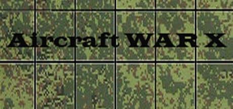 Aircraft War X 2016