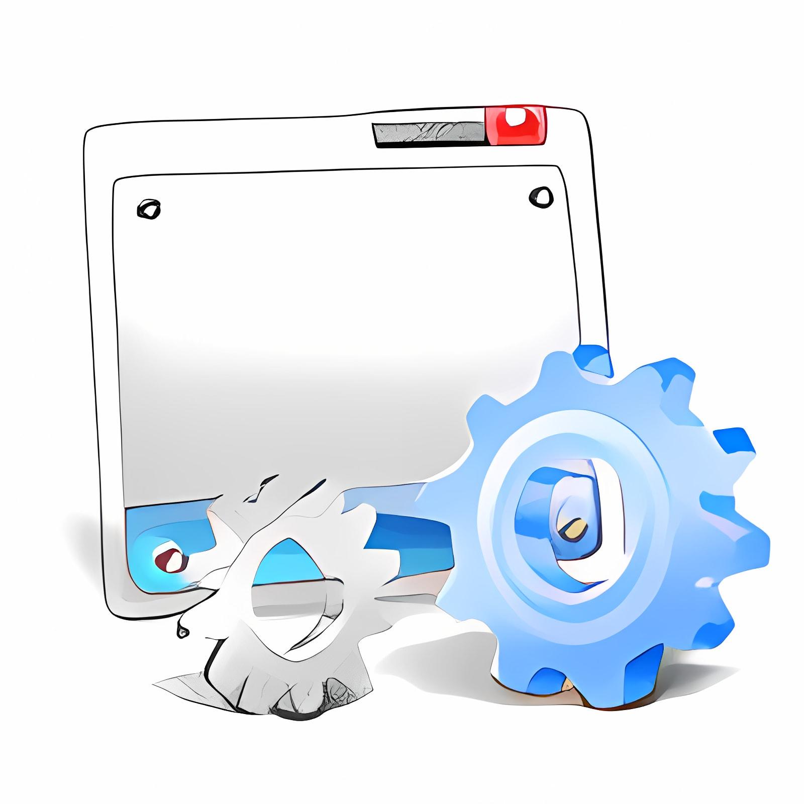 IObit Uninstaller 1.1