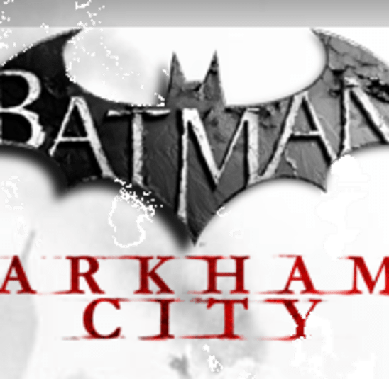 Batman: Arkham City 1.0