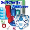 SoftClarity Analyzer 2