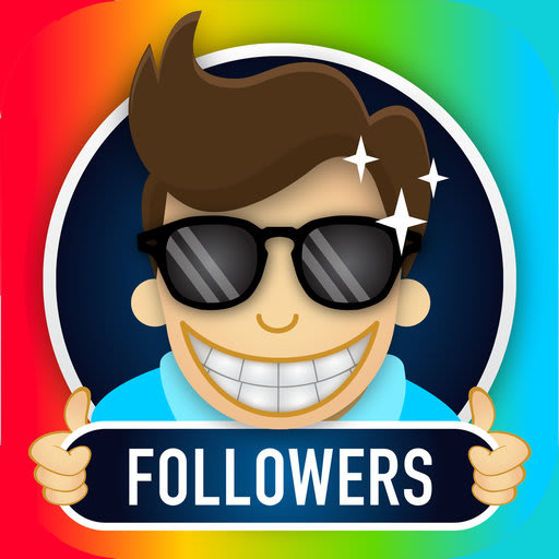 Followers for Instagram - Followers And Likes Manager 1.3.6