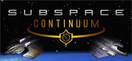 Subspace Continuum 2016
