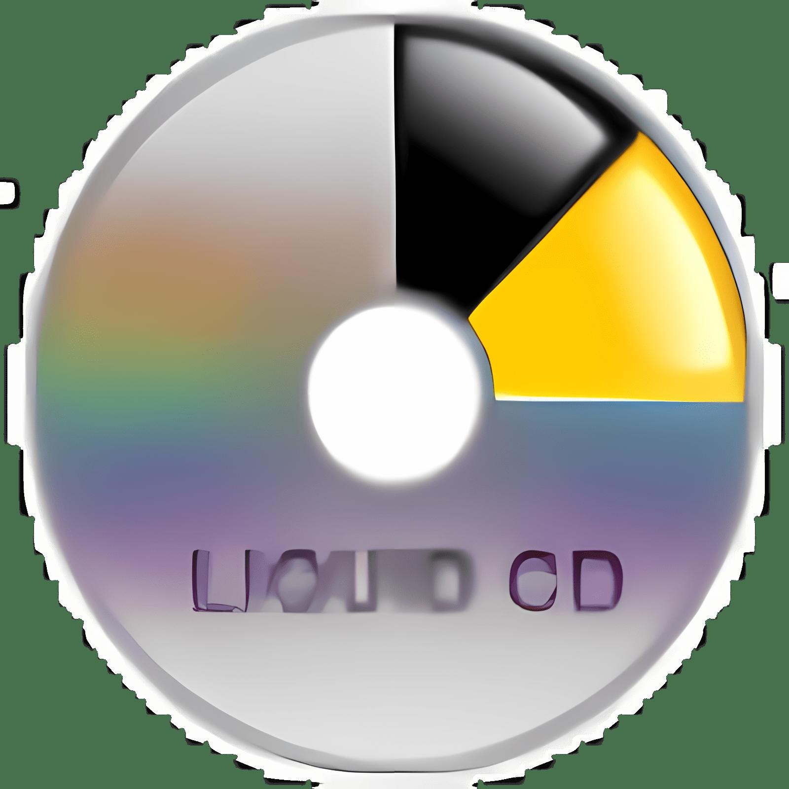 LiquidCD