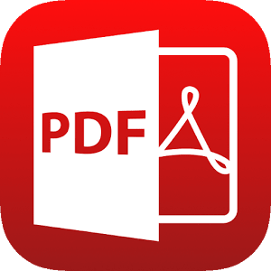 Adobe Acrobat Dc Pdf Reader For Android Download