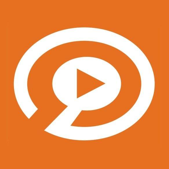 Aplicaciones para descarga de música y vídeos gratis en tu móvil