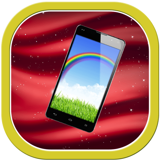 Ringtones for Android™ 1.4