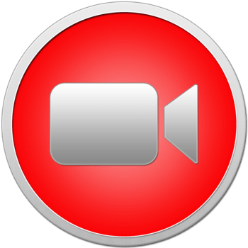 Screen Recorder Robot Lite