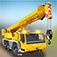 Construction Simulator 2014 1.02