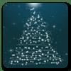 Silent Christmas Night