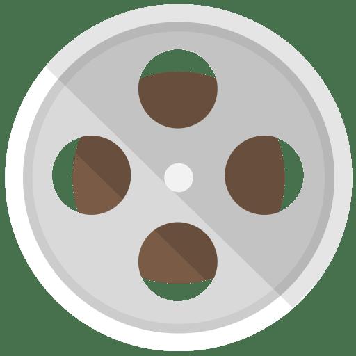 Free Mac Video Converter 7.9.2