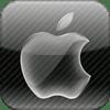Macintosh Theme