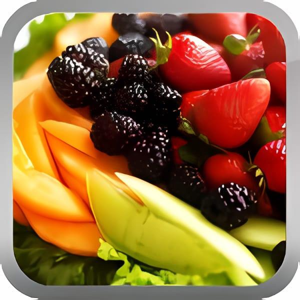Eat Informed - Glycemic Index