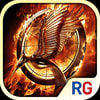 Hunger Games: Catching Fire - Panem Run 1.0.21