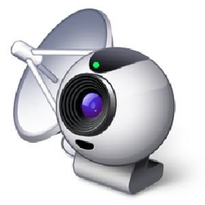 Ip Cam Home Surveillance Varies with device