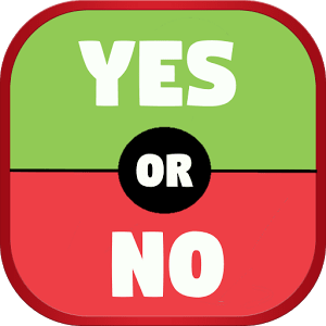 Yes or No 1.3.2