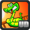 Mega Snakes and Ladders 1.0.1