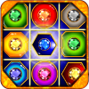 Jewel Magic Adventures 1.0