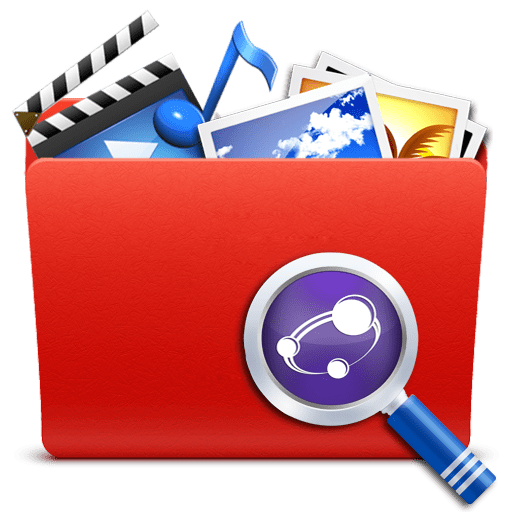 Orbit File Manager