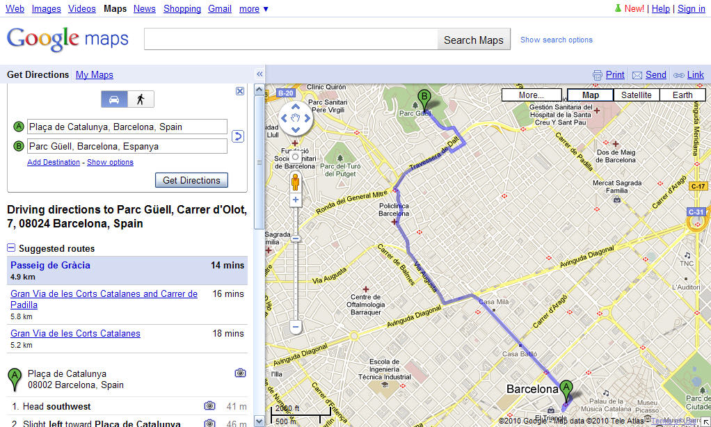 Google Maps Online on google house maps, my little pony google chrome, google earth live satellite maps, bing search google maps, show my location google maps, my iphone google maps, australia on a world globe maps, coal mine location maps, my house on the map location,