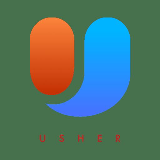 DeathWish-Share.Meet.Chat.Help 1.4