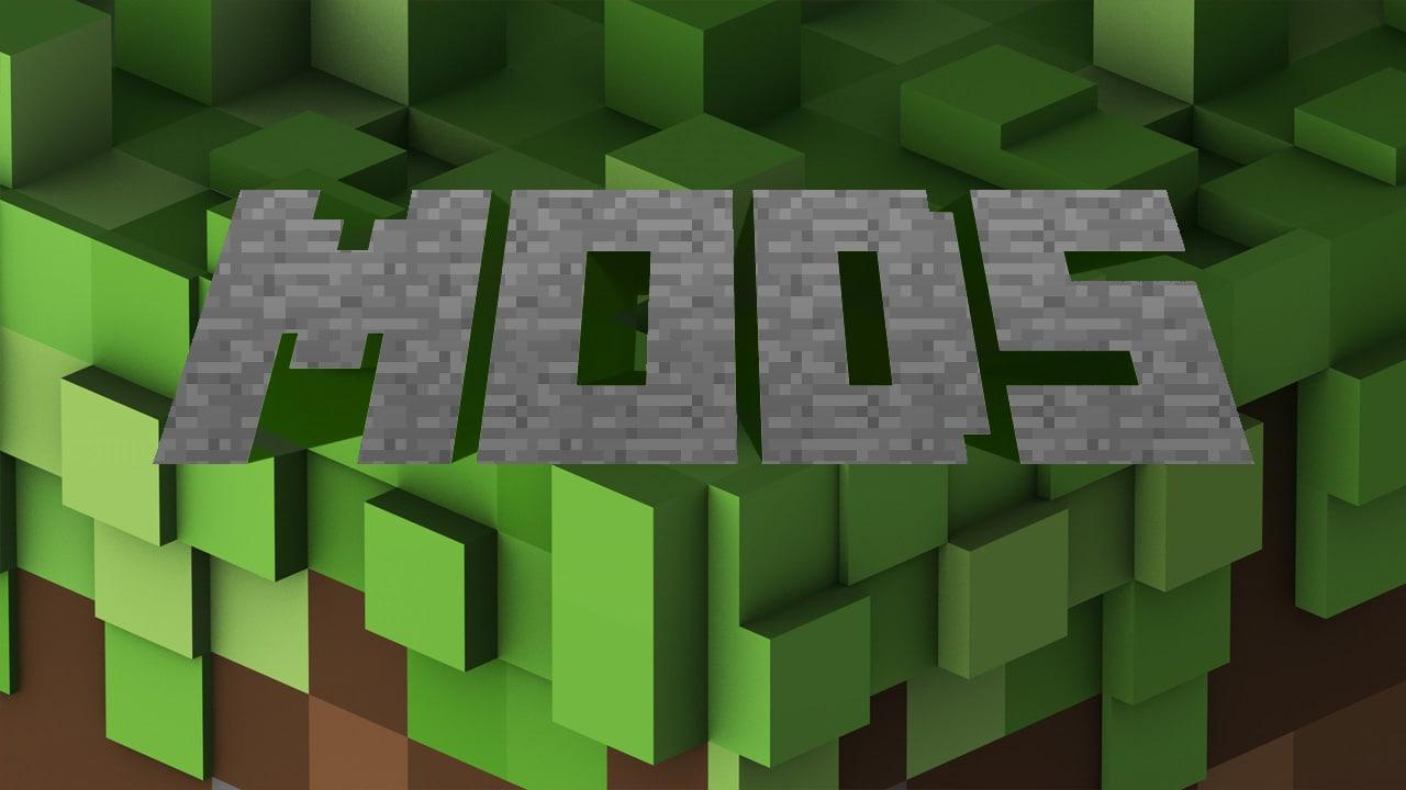 Mine & Blade: Battlegear 2 for Minecraft