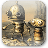 Machinarium pour Windows 10