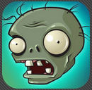 Plants vs. Zombies 6.0.1