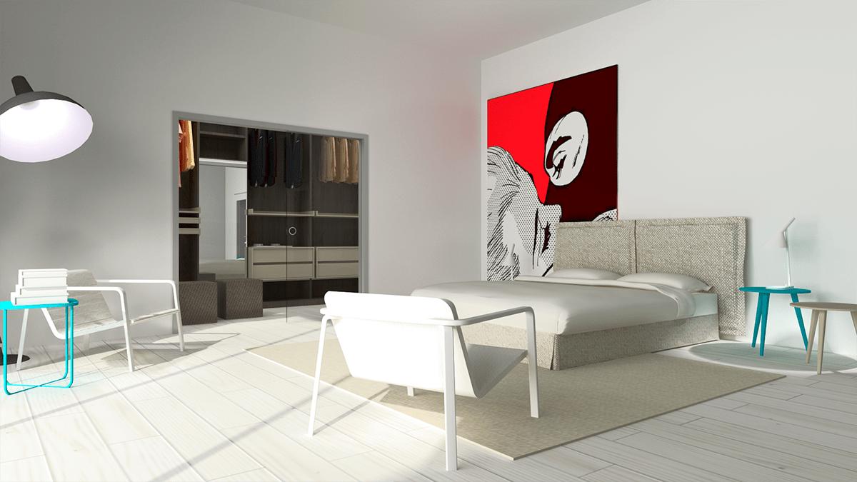 Pcon Planner Descargar ~ Programa De Diseño De Interiores Gratis En Español