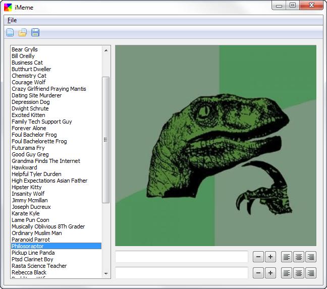 Скачать memegenerator на компьютер