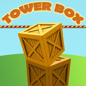 Tower Box