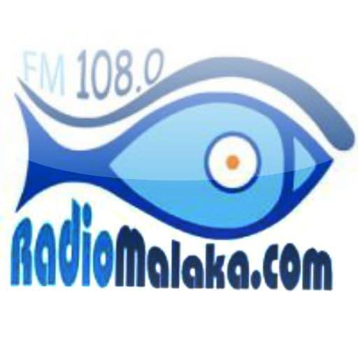 Radio Malaka 1