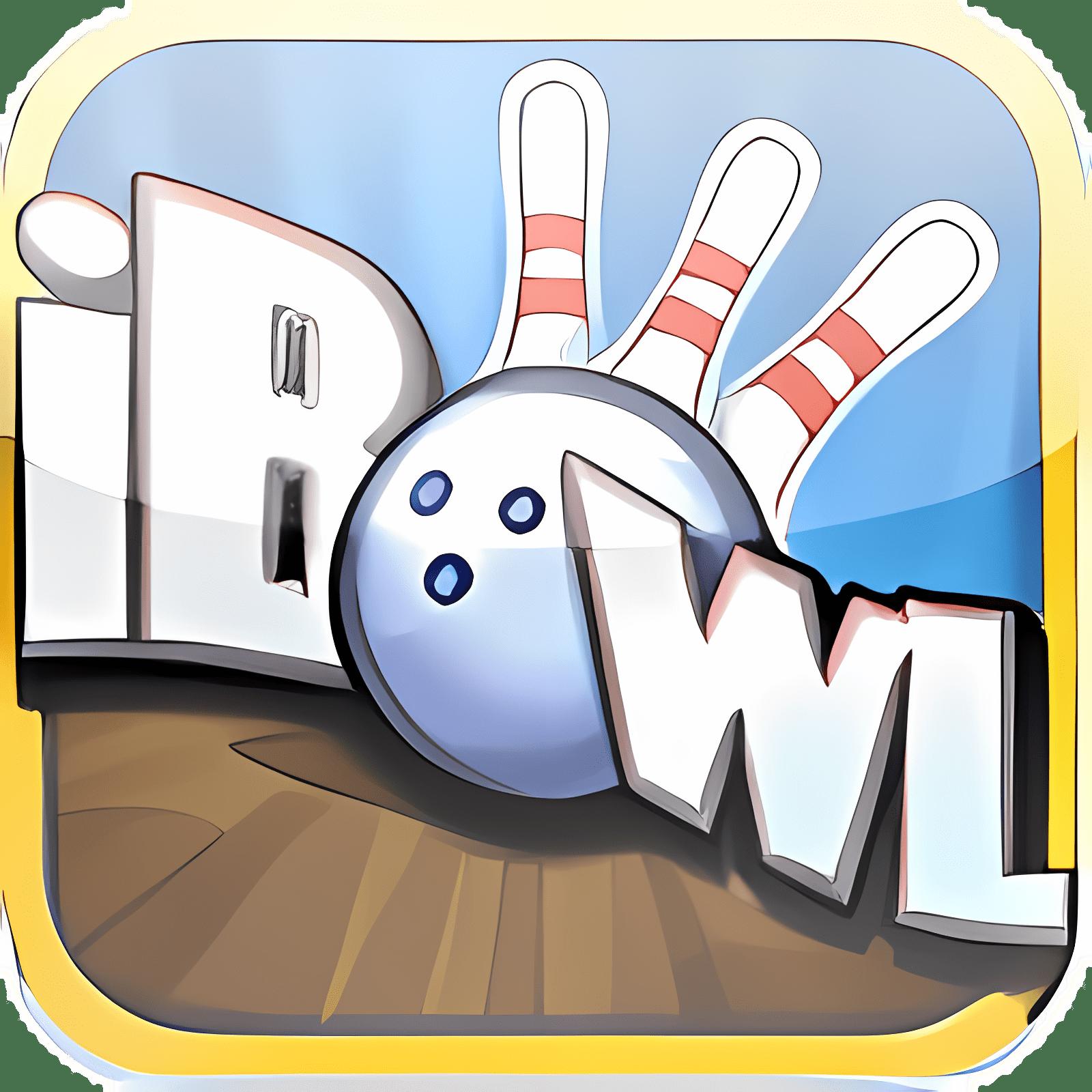 iBowl 7.1