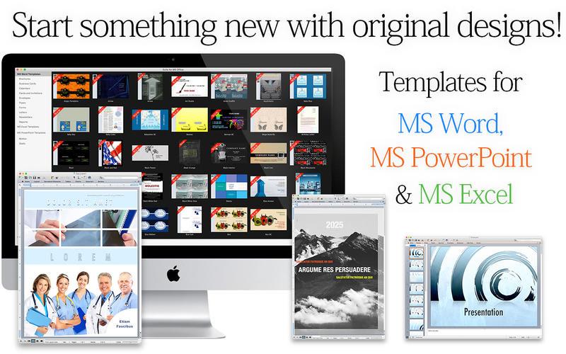 suite for ms office 365 for mac download. Black Bedroom Furniture Sets. Home Design Ideas