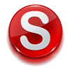 Security 360 Pro 1.5
