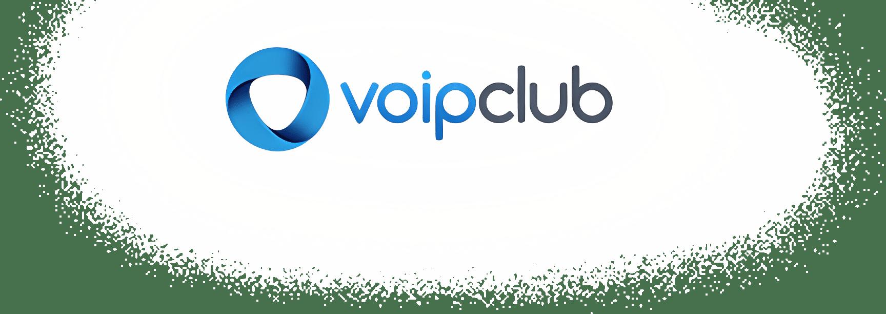voipclub