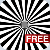 Eye Illusions Free 1.1
