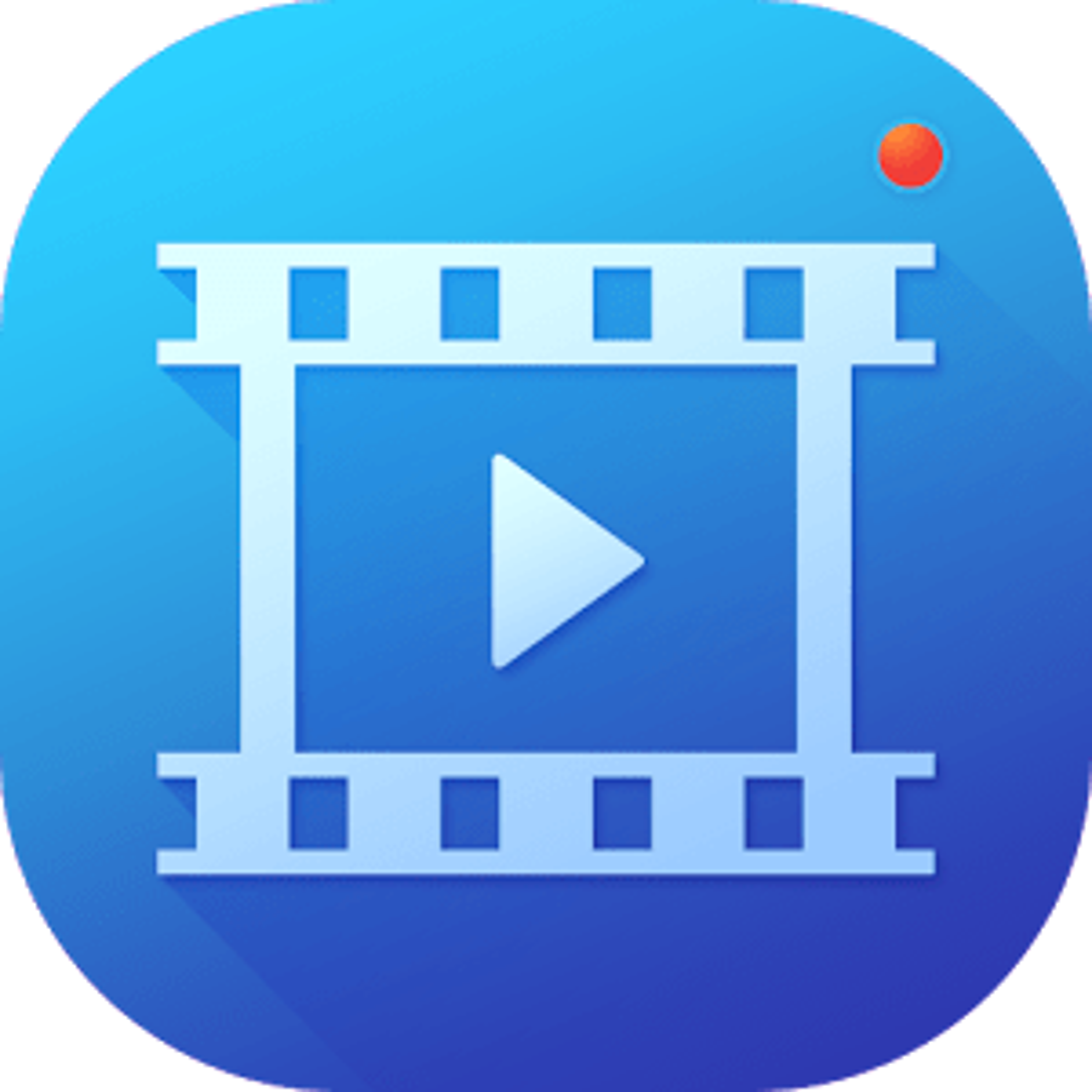 Video Show - Free iMovie