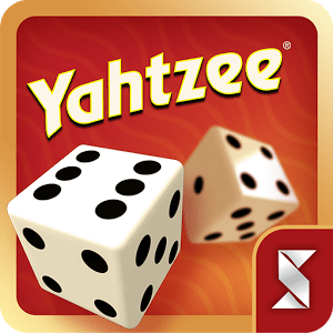 YAHTZEE® With Buddies - Dice! 4.25.0