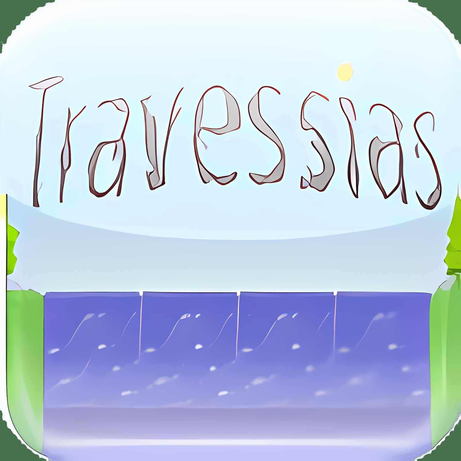 Travessias2