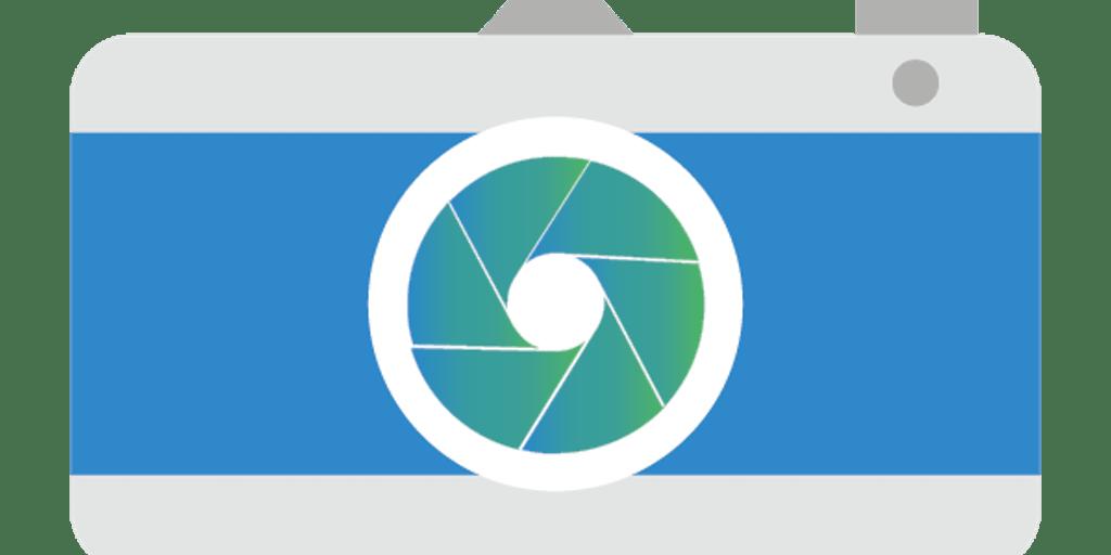 Freezetab for Chrome