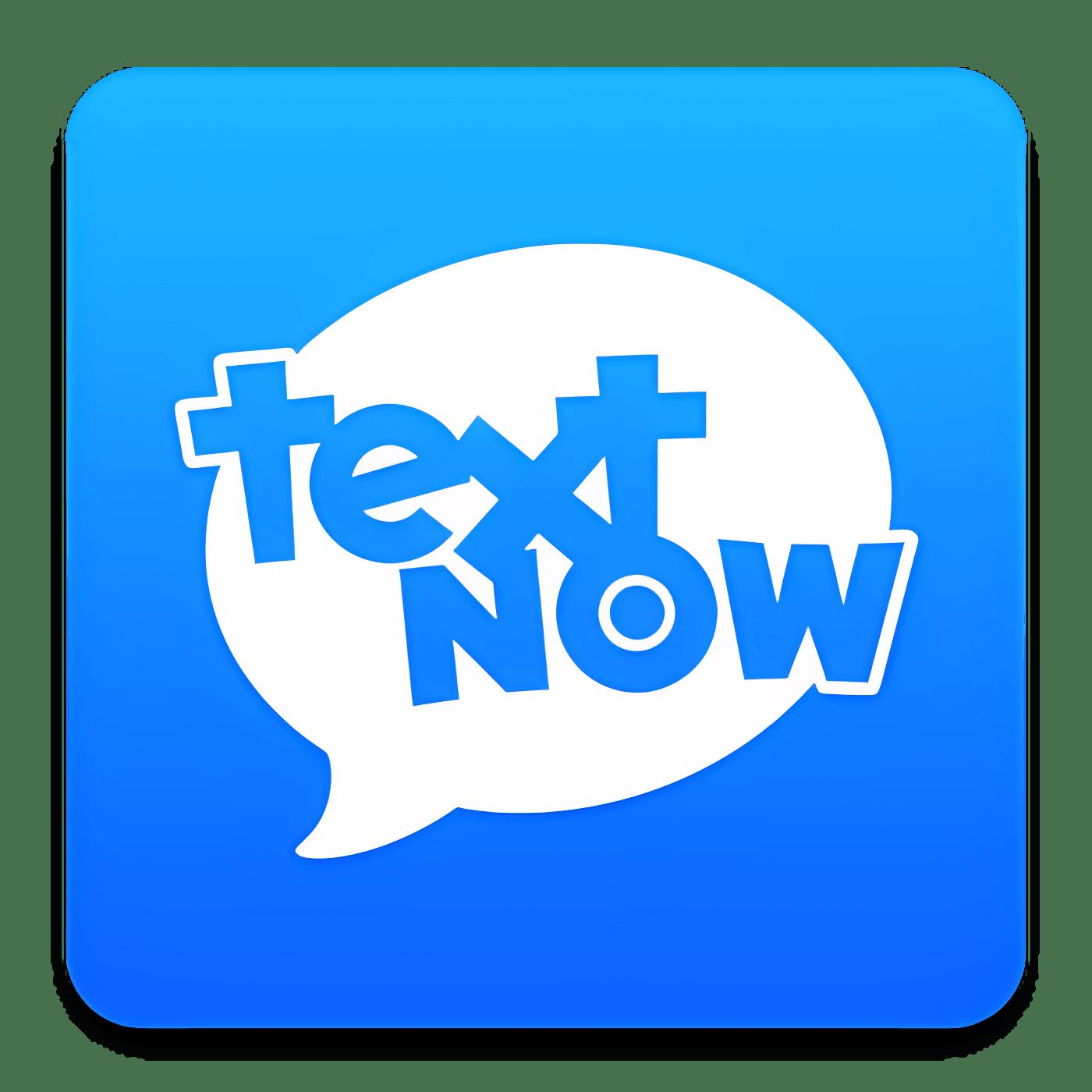 TextNow - Free Text
