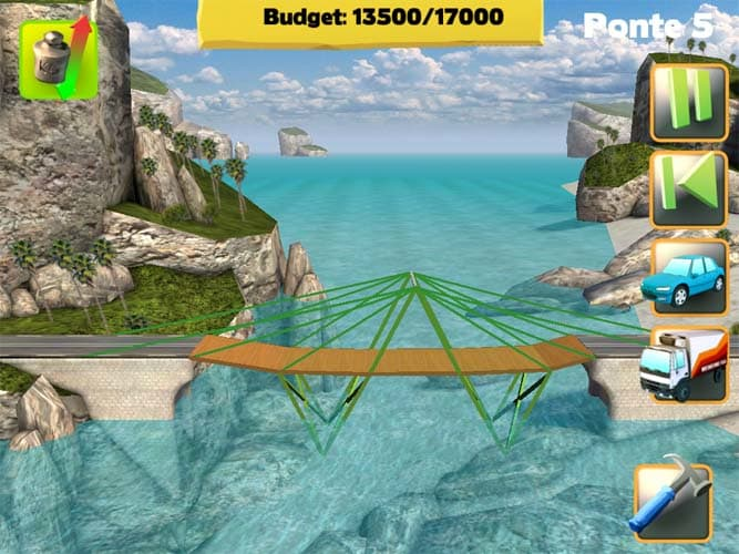 Gioco bridge gratis