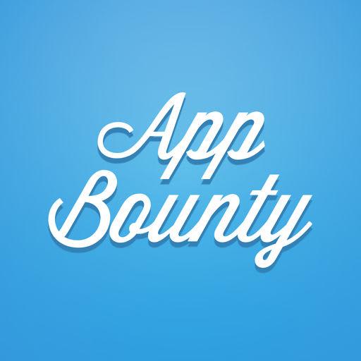 AppBounty 1.1