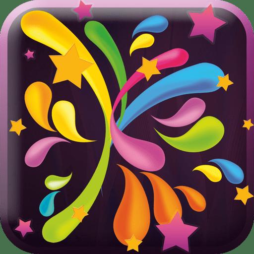 Live Wallpaper App
