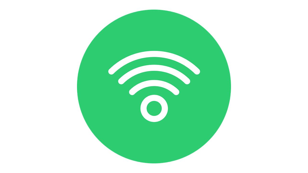 Secure Wireless