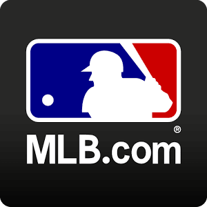 MLB.com At Bat 5.6.0