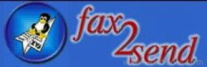 Fax2Send